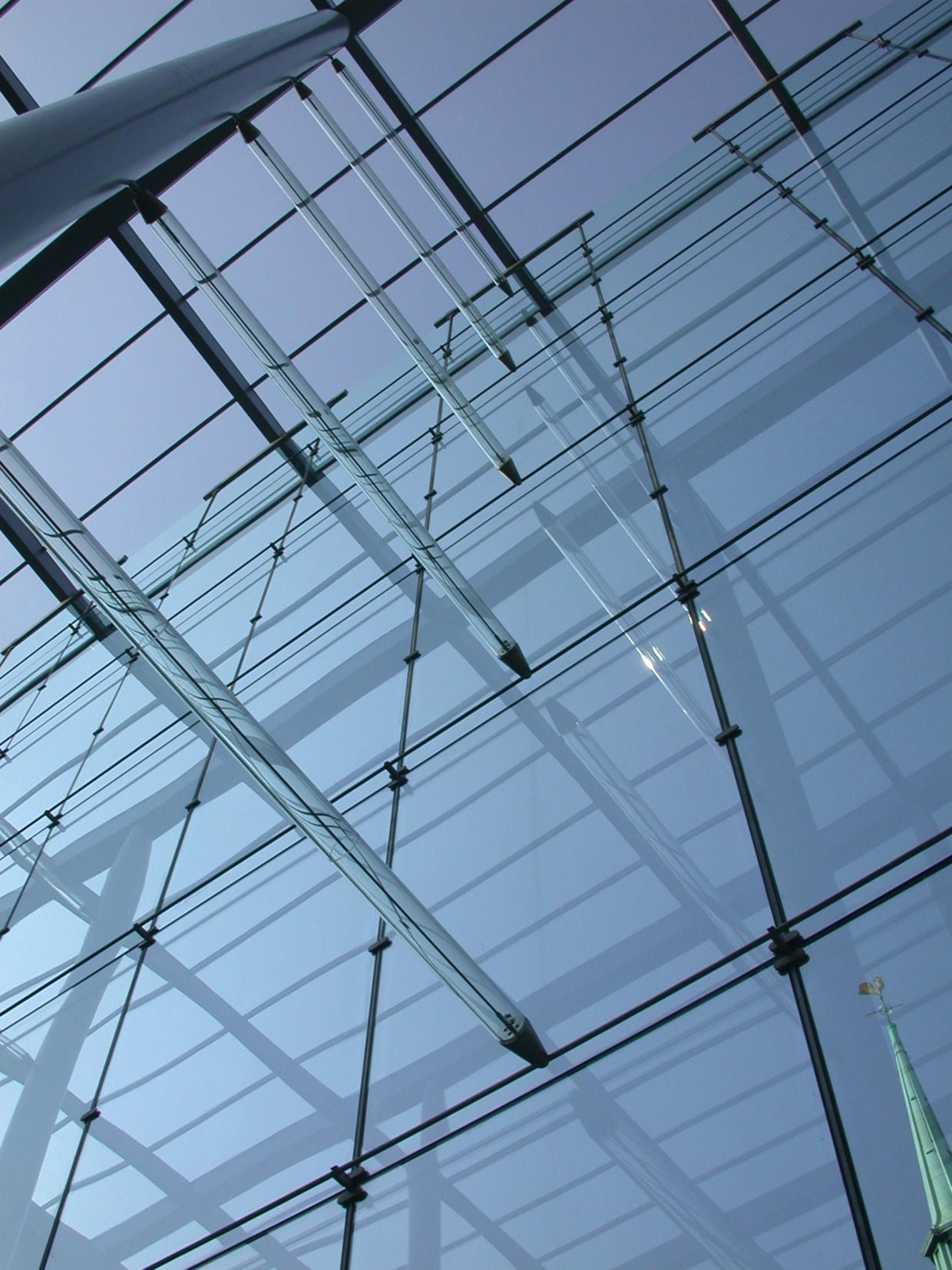 GlassTubeField_Alt 04