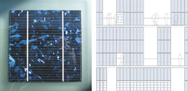 SolarFacade_ Alt 02