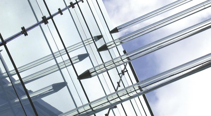 GlassTubeField_Hero Slide