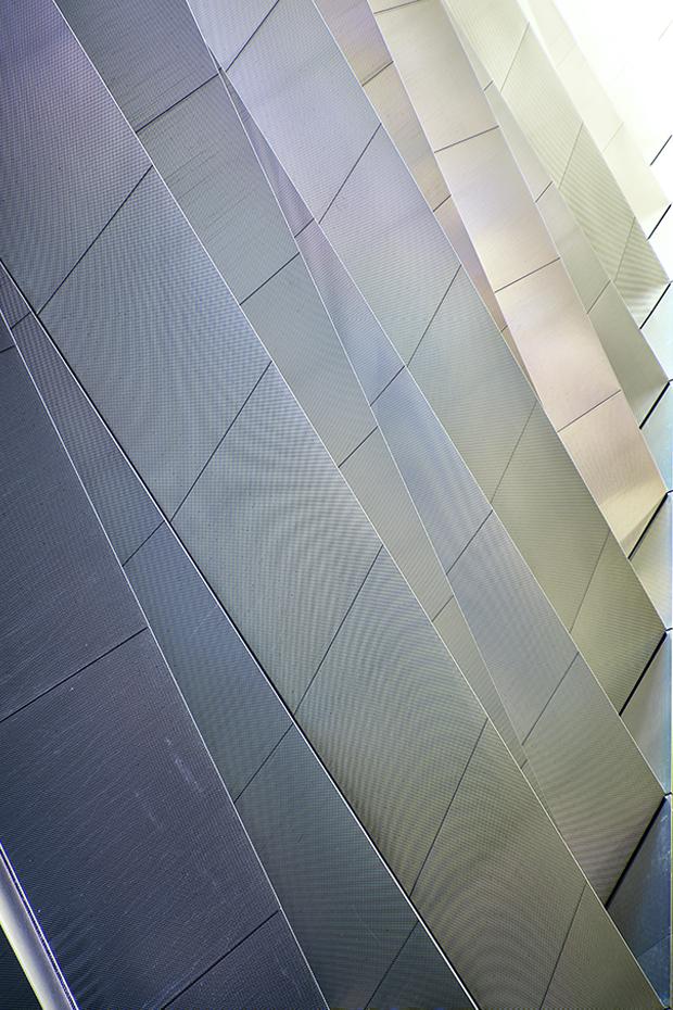 folded-light_alt-05_slide07