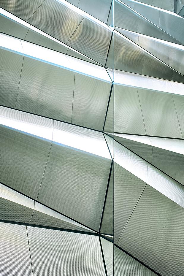 folded-light_alt-05_slide08