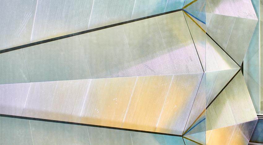 foldedlight_hero-slide
